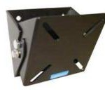 lcd enclosure wall mount