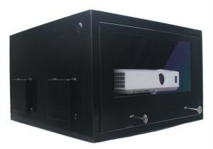Projector Enclosure Proenc