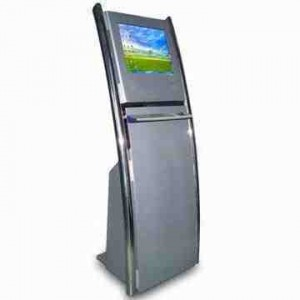 interactive-digital-signage-kiosk