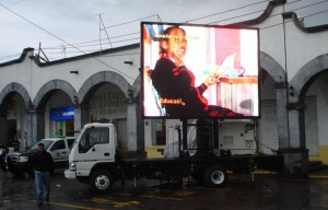mobile-screen