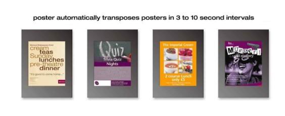 digital-poster