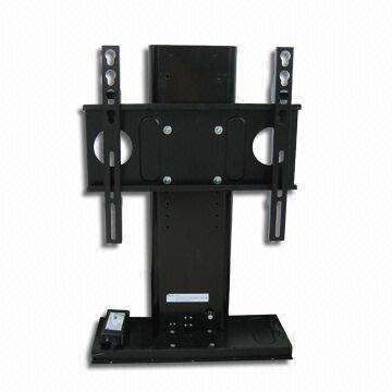 plasma lift cabinet