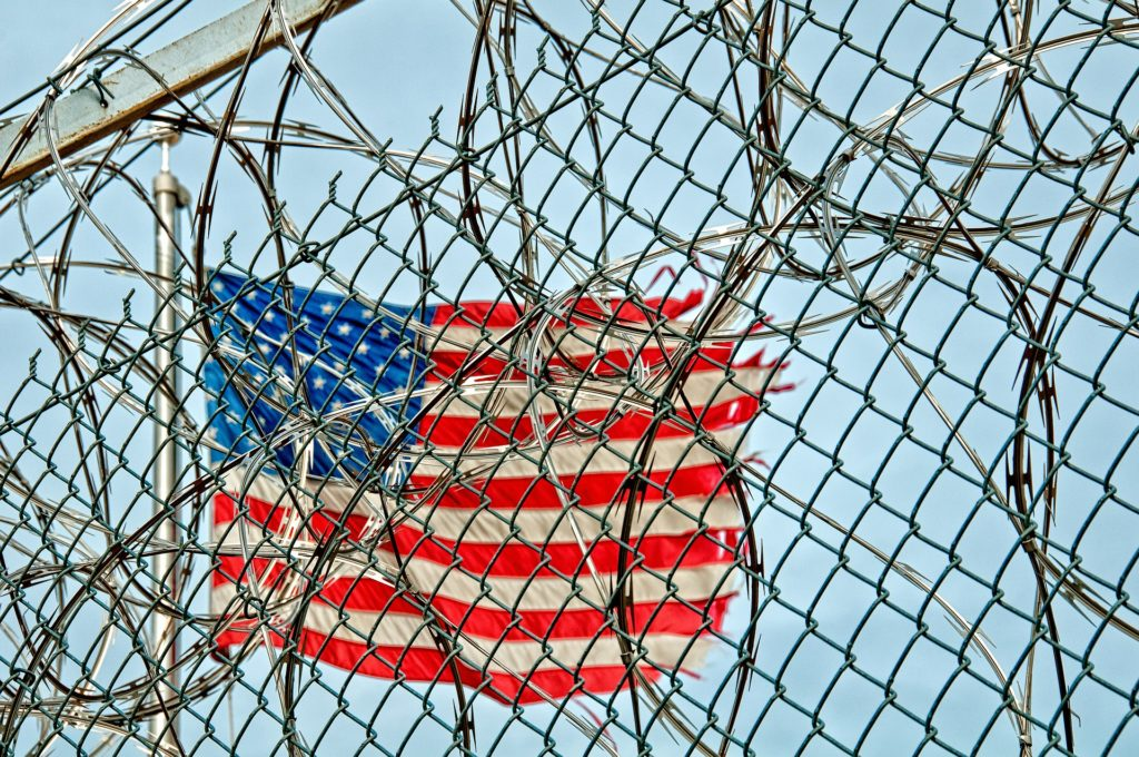 jail video visitation